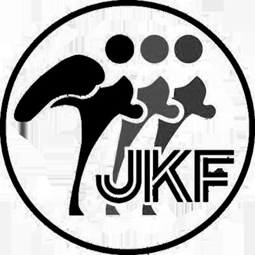 Japan Karate Federation